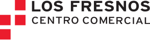 Los Fresnos Centro Comercial