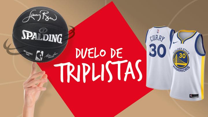 Buscamos al mejor triplista de Gijón