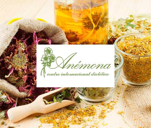 Anemona Astur