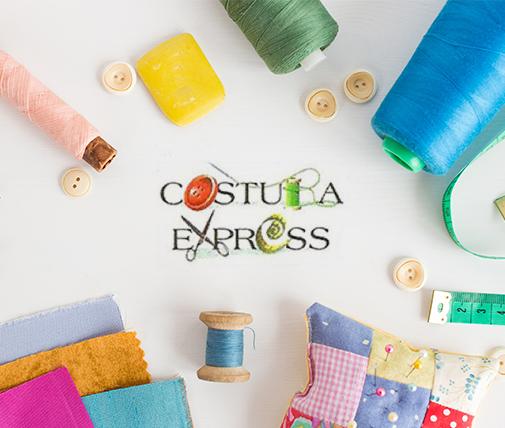 Costura Express