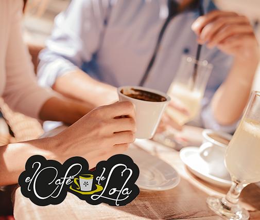 El Café de Lola