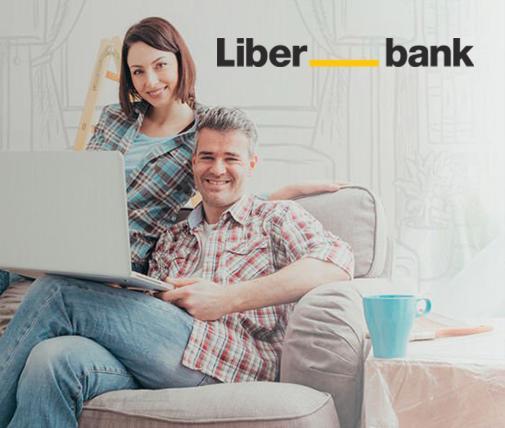 Cajero Liberbank