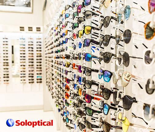 Solo Optical