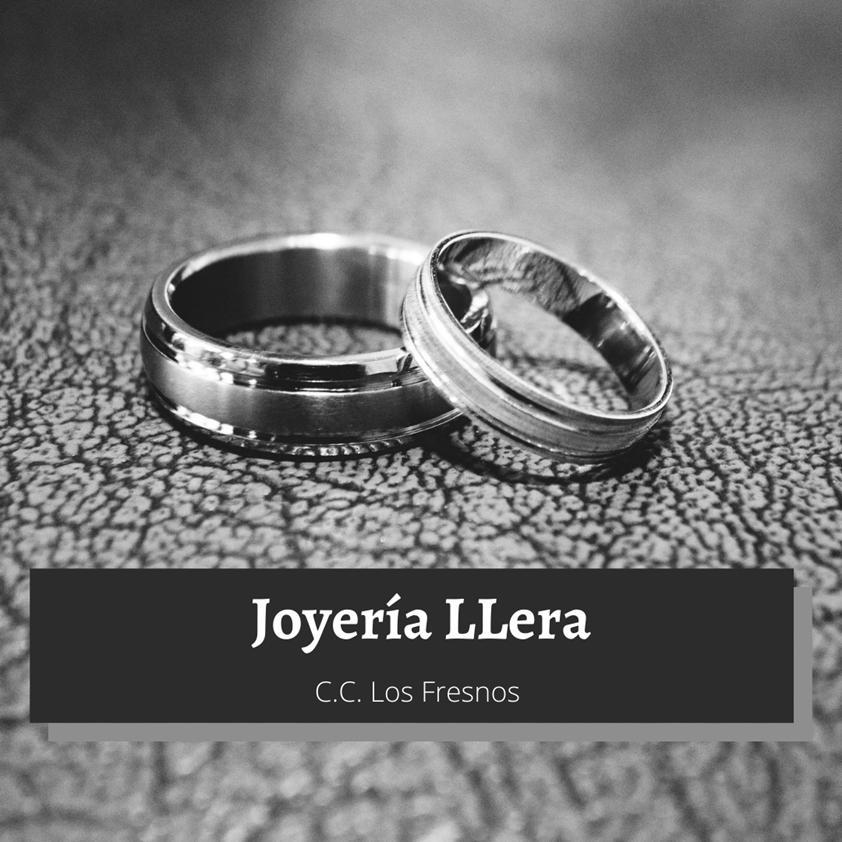Joyería Llera